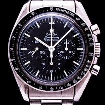 Omega Speedmaster Professional Moonwatch ST 145.022 gebraucht