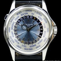 world watchtime transocean time usa blog breitling my s chronograph insider watches top worldtimers watch no magazine