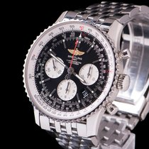 Breitling Navitimer Chronograph AB0120