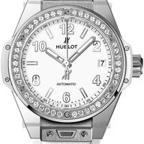 Hublot Big Bang One Click 39mm 465.se.2010.rw.1204