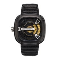 Sevenfriday SF-M2/01