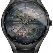 Rado NEW R27101902 True Open Heart Limited Edition @ KENJO NYC