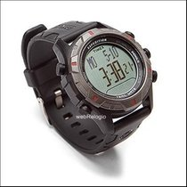 Timex Expedition Indiglo Travel Mate, esportivo