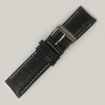 Hamilton Parts/Accessories new Leather Black