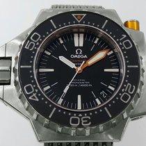 Omega Seamaster PloProf 224.30.55.21.01.001