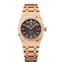Audemars Piguet Royal Oak 6765OR.OO.1261OR.01 new