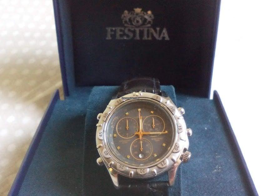 f74385f9f4e Comprar relógios Festina