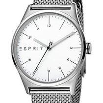 Esprit 40mm 2017 neu Weiß
