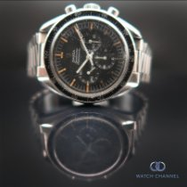 Omega Speedmaster Professional Moonwatch Steel 40mm South Africa, Johannesburg