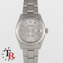 Rolex Oyster Perpetual Date 1500 1975 usados