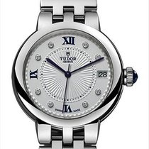 Tudor Clair de Rose 35800-0006 new