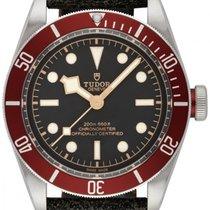Tudor Black Bay M79230R-0011 2020 nov