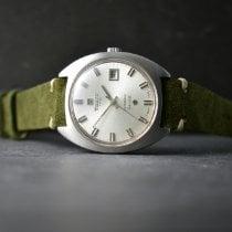 Tissot 44585-1X 1970 gebraucht