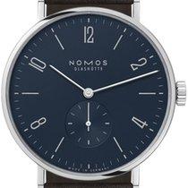 NOMOS Tangente 38 new