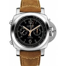 Panerai Luminor 1950 3 Days Chrono Flyback PAM00653 2020 nouveau