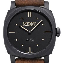 Panerai Radiomir 1940 3 Days PAM00577 / PAM577 2020 new