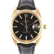 Rolex Date Vintage 1503