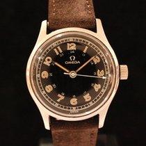 Omega 2384-1 1944 gebraucht