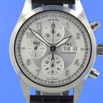 IWC Fliegerchronograph Spitfire 3717