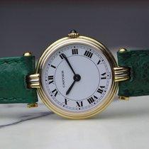 Cartier Paris Vendome Trinity Ref. 810044109