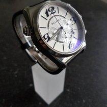 Milleret Chrono XXL Chronograph (ETA7753)