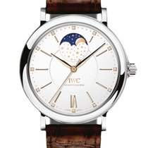 IWC Portofino Automatic IW459011 2019 new