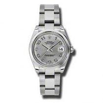 Rolex Lady-Datejust 178240 SCAO nuevo