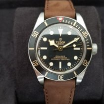 Tudor BLACK BAY FIFTY‑EIGHT