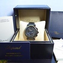 Chopard Imperiale Chronograph von 2017, Chopard Service...