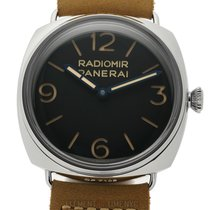 Panerai Radiomir 3 Days 47mm PAM 720 neu