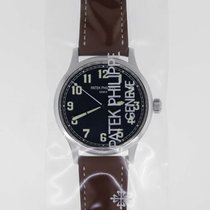 6575383a799 Prices for Patek Philippe Calatrava watches