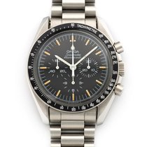 Omega 145.022 Steel 1980 Speedmaster Professional Moonwatch 42mm new United States of America, California, Beverly Hills