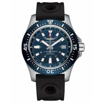 Breitling Superocean 44 Y1739316/C959/227S/A20SS.1 2020 новые