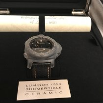 Panerai Special Editions PAM 00508 2014 pre-owned