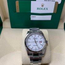 Rolex Datejust 116234 2019 new