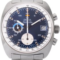 Omega Seamaster 176.007 1970 occasion