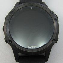 Garmin 47mm 010-01988-07 new