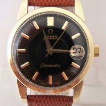 Omega Seamaster 1960 occasion