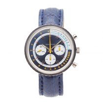 Jaeger-LeCoultre 2648 pre-owned