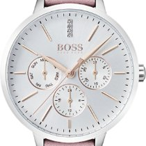 Hugo Boss 1502419 new
