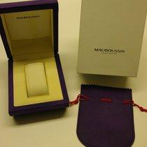 Mauboussin Accessoires occasion