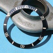 Rolex Sea-Dweller 5513, 5512, 1680, 1665, 5514, 5517 1980 pre-owned