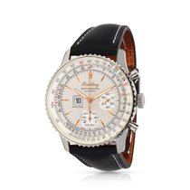 Breitling A36030.1 Men's Watch in Stainless Steel