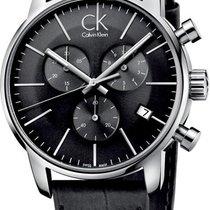 ck Calvin Klein K2G271C3 new