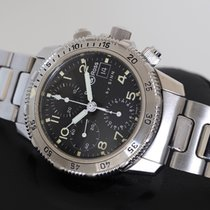 Bell & Ross by Sinn Chronograph Diver 300 ref. 103.0825