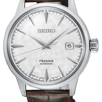 Seiko LIMITED EDITION SRPC03J1