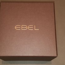 Ebel Nuevo