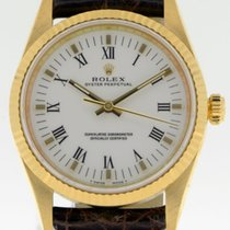 Rolex Oyster Perpetual 14238 1996 occasion