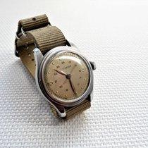 Wittnauer Acier 31mm 3256 occasion