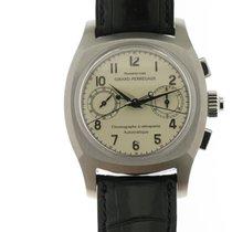Girard Perregaux 9012 new
